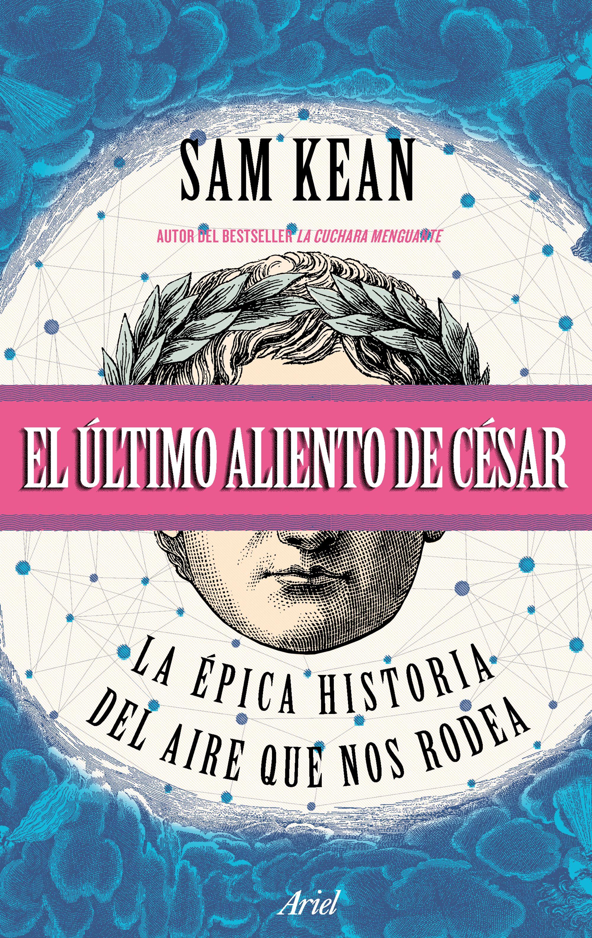 El último aliento de César