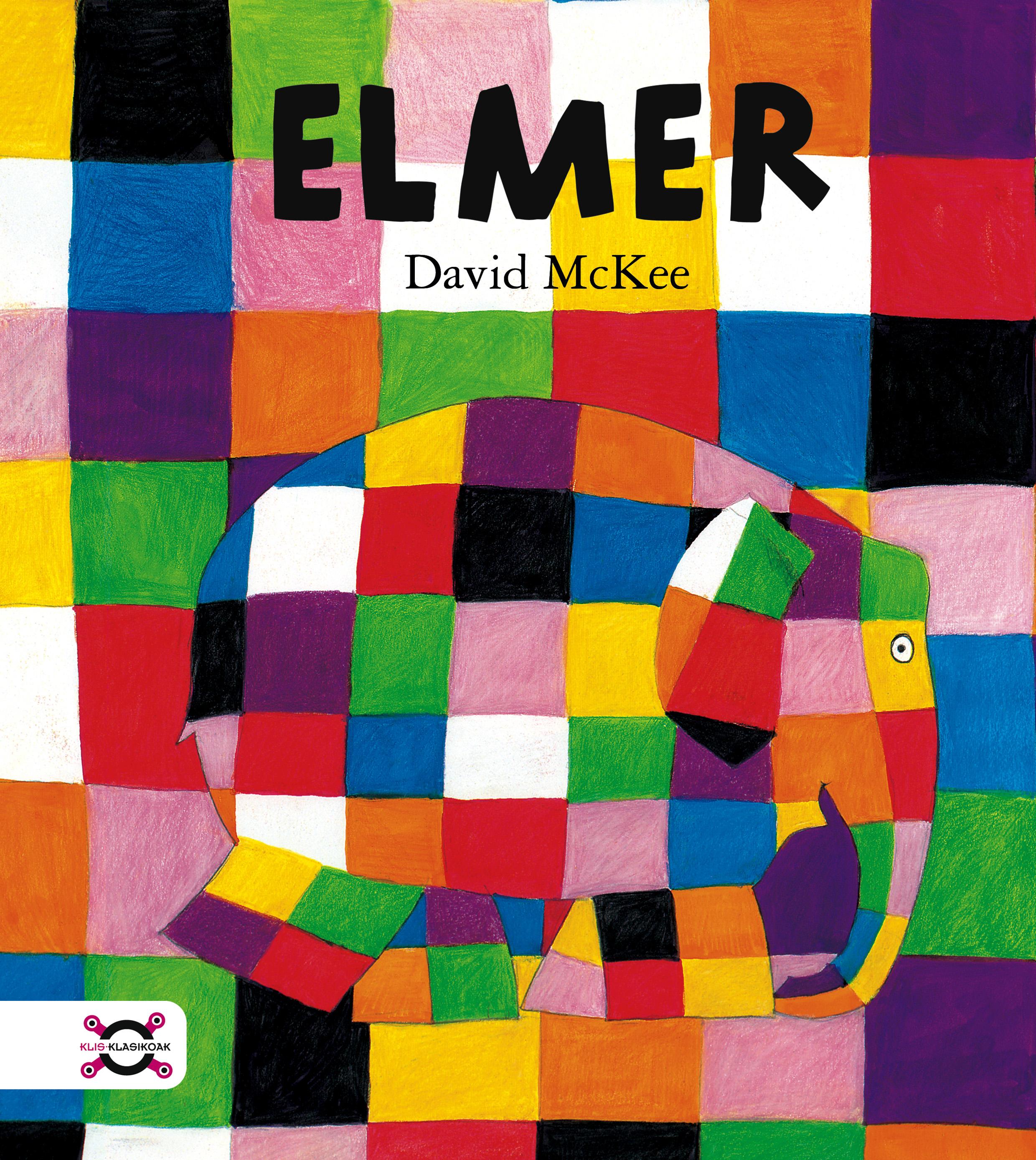 Elmer