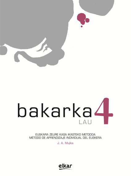 Bakarka 4