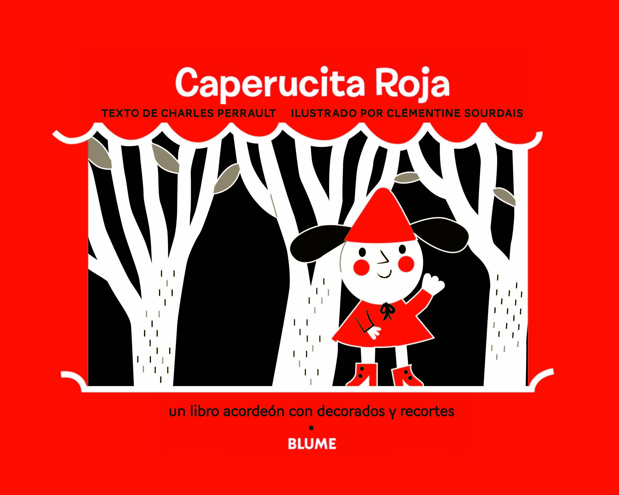Nombre Caperucita Roja Version Porno caperucita roja | katakrak