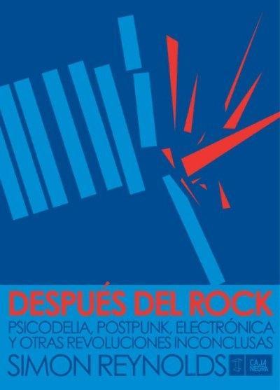 DESPUÉS DEL ROCK