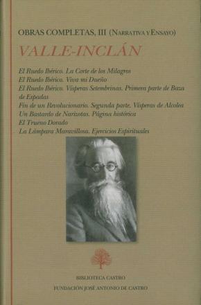 El Ruedo Ibérico (La Corte de los Milagros). El Ruedo Ibérico (Viva mi Dueño). El Ruedo Ibérico