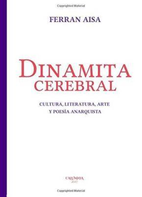 Dinamita cerebral