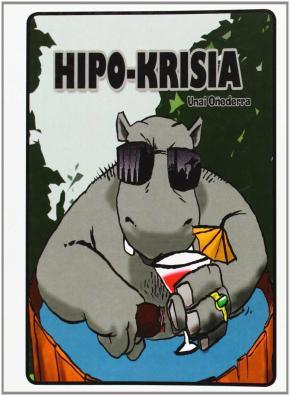 HIPO-KRISIA
