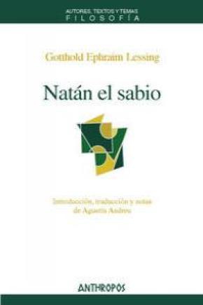 NATÁN EL SABIO