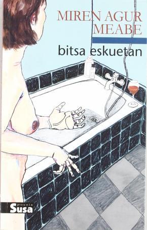 BITSA ESKUETAN