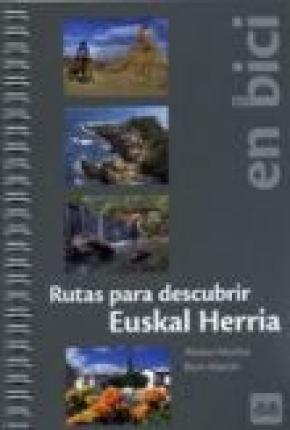 RUTAS PARA DESCUBRIR E.H. EN BICI