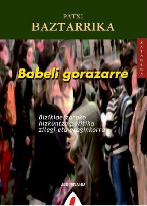 BABELI GORAZARRE