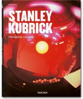 25 Film, Kubrick