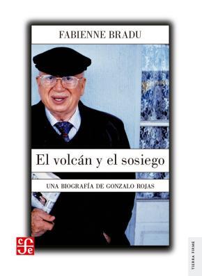 EL VOLCÁN Y EL SOSIEGO