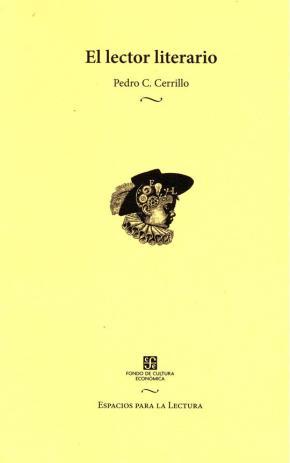LECTOR LITERARIO, EL