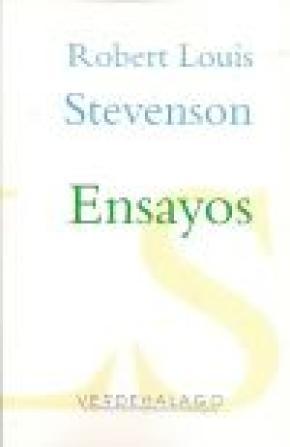 ENSAYOS (STEVENSON)