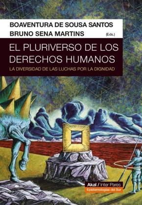 PLURIVERSO DE LOS DERECHOS HUMANOS,EL