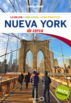 Nueva York de cerca 5