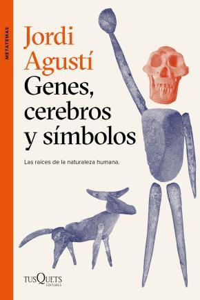 Genes, cerebros y símbolos