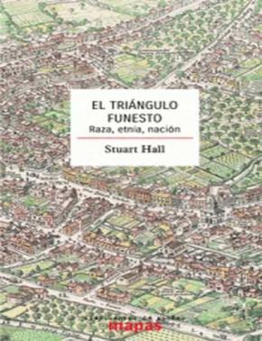 EL TRIÁNGULO FUNESTO