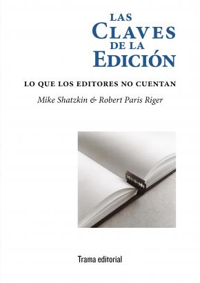 Las claves de la edición