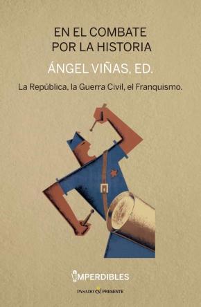 EN EL COMBATE POR LA HISTORIA - IMPERDIBLES