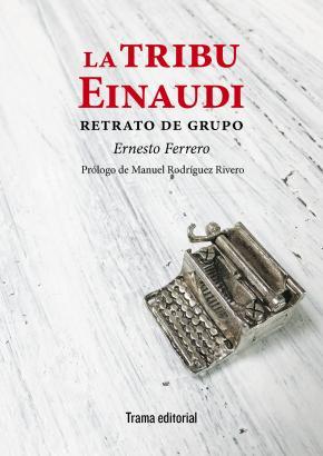 La tribu Einaudi
