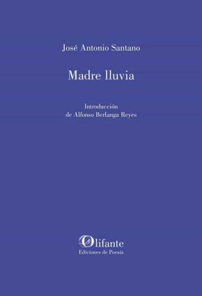 MADRE LLUVIA