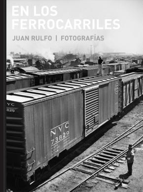 En los ferrocarriles