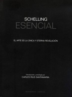 Schelling Esencial