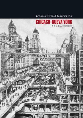 Chicago – Nueva York