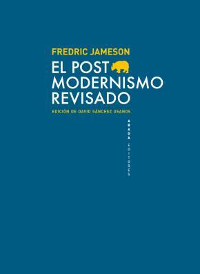 El postmodernismo revisado