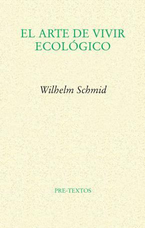 El arte de vivir ecológico