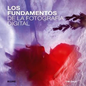 Fundamentos de la fotografía digital