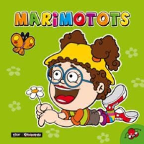 Marimotots