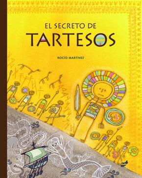 El secreto de Tartesos