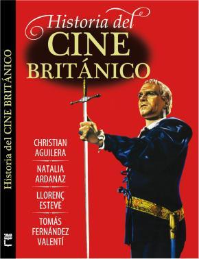 Historia del cine británico