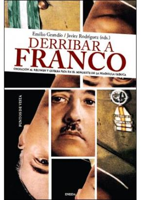 Derribar a Franco