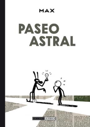 Paseo Astral