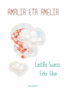 Amalia eta Amelia