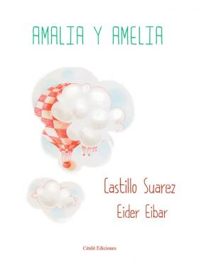 Amalia y Amelia