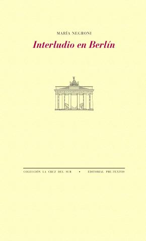 Interludio en Berlín