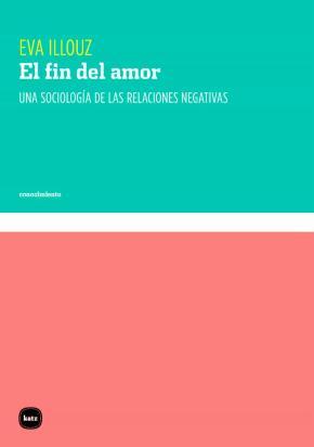 El fin del amor