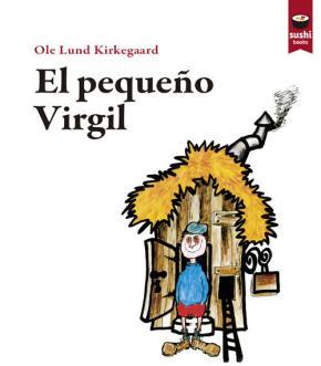 El pequeño Virgil