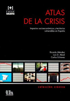 Atlas de la Crisis