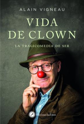 Vida de clown