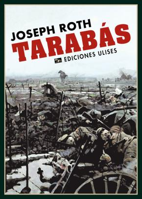 Tarabás
