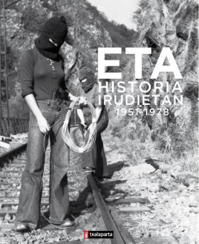 ETA. Historia irudietan (1951-1978)