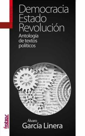 Democracia, Estado, Revolución
