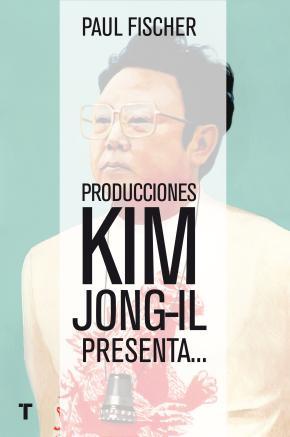 Producciones Kim Jong-Il presenta...