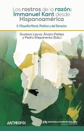 Filosofía Moral, Política y del Derecho
