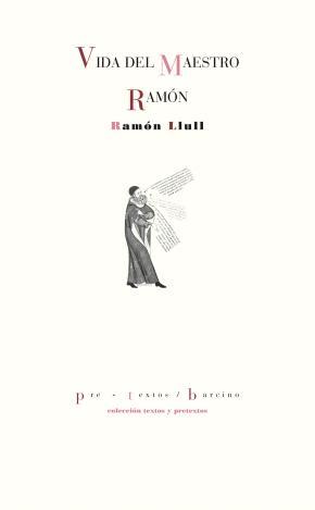 Vida del maestro Ramón