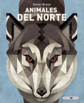 Animales del norte