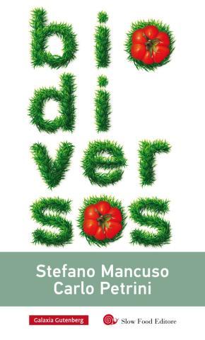 Biodiversos